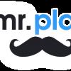 MrPlay Bonus