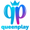 Queenplay Bonus