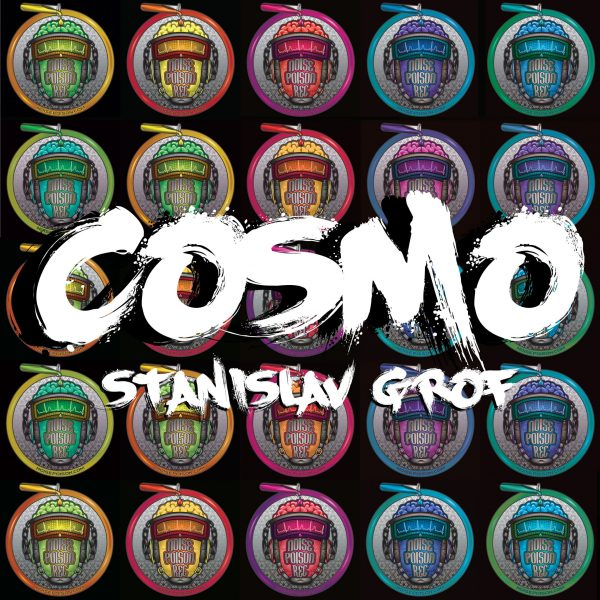 Cosmo stansilav grof