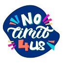 No Limit 4 Us