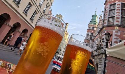 Pris på öl Gdansk (Polen) – Här hittar du billigaste ölen!