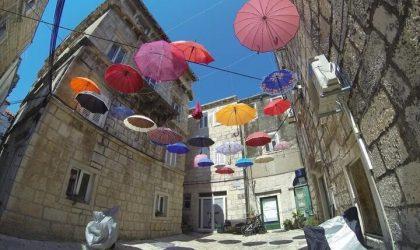 Saker att göra på Korcula (Kroatien) – 15 tips inför resan!
