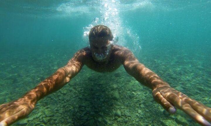 saker att göra på korcula bada