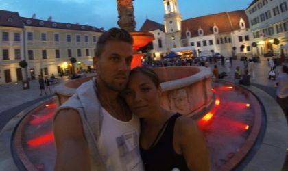 Att göra i Bratislava – 11 tips för en weekend i Slovakien