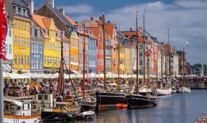 Att göra i Köpenhamn – 37 tips för en weekend i Danmark
