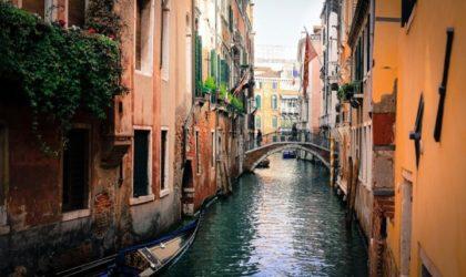 Att göra i Venedig – 20 tips för en weekend i Italien