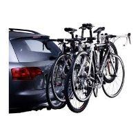 billig cykelhållare mtb