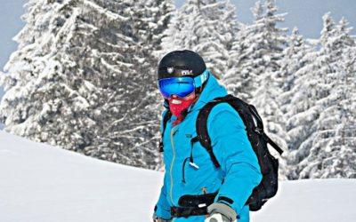Skidåkning nära Stockholm – 5 bästa skidanläggningarna