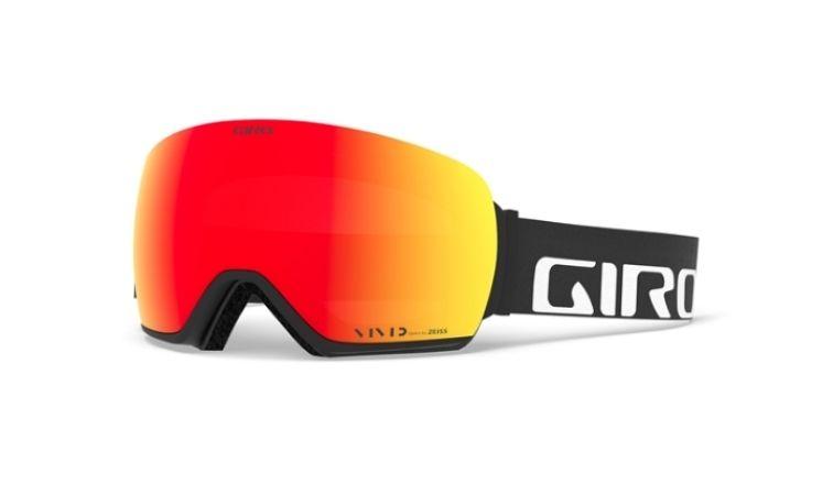 bra goggles