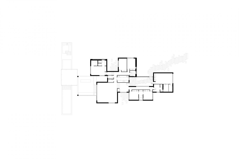 ZEN_plan publishing