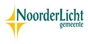 NoorderLichtgemeente
