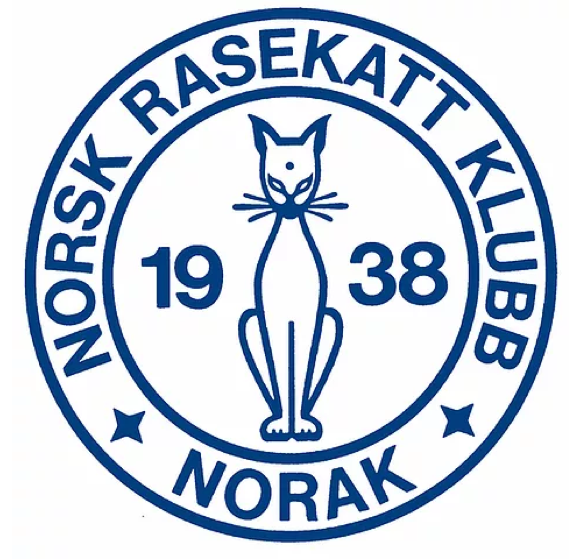NORAK