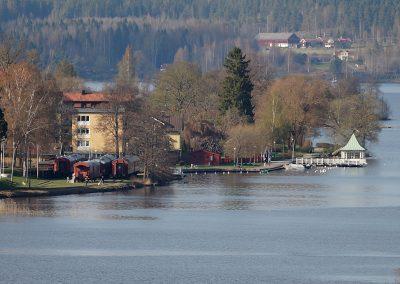 Foto: Kjell Eriksson