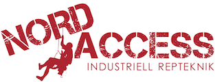 Nord Access Logotyp