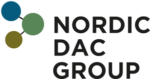Nordic DAC Group Logo