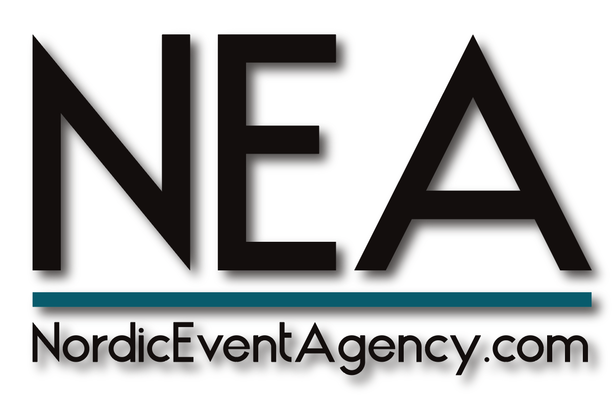 Nordic Event Agency
