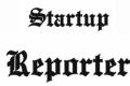 startup reporter