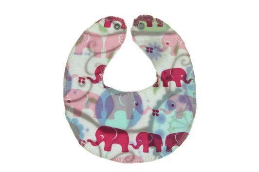 Elefant-savlesmaek