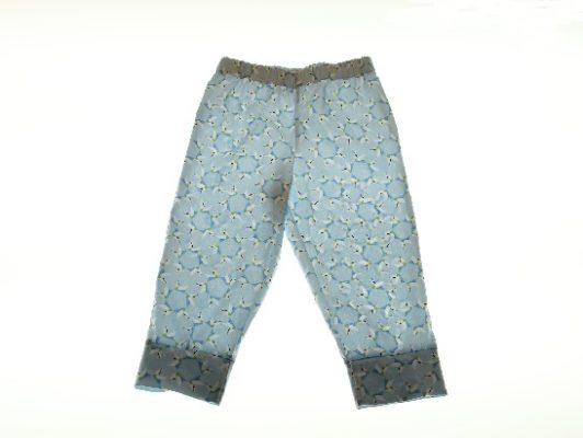 Økologiske-bukser-med-svaner-86