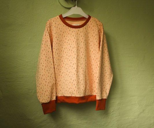 Oekologisk-sweatshirt-134-140-melo