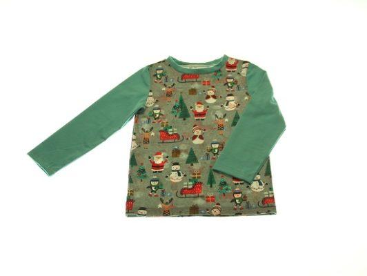 Oekologisk-bluse-jul-98
