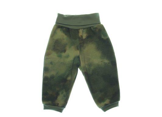 Oekologiske-bukser-army-med-hoejt-ribliv-62