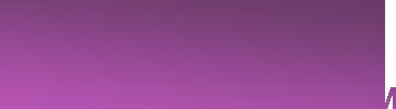 Cinenicfilm-Logo-Color