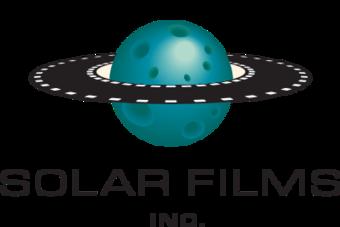 Solar_Films_logo