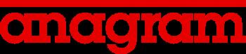 anagram-350x77
