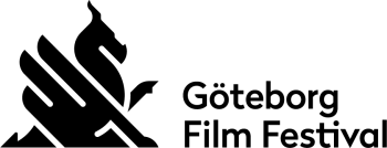 Draken_GFF_logotype_office-350x134
