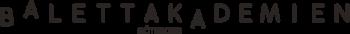 balettakademien_goteborg_black_logo_ny2-350x34