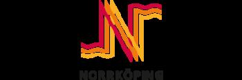 norrkopings_kommun-350x117