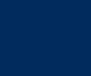 su_logo_print_swedish