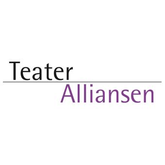 teateralliansen-loggo_340px-vit-gb