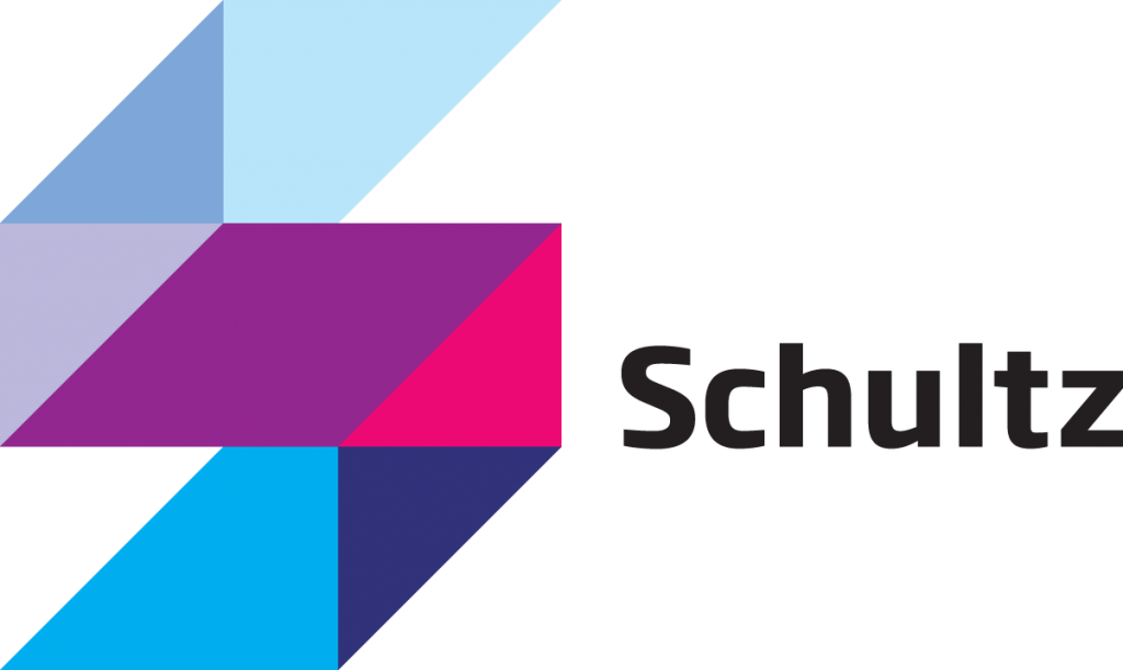 Photo of Schultz Legal logo