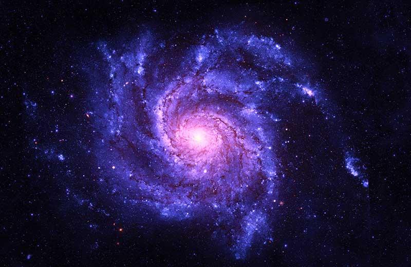 Testbild nordiclighthealing.com galax