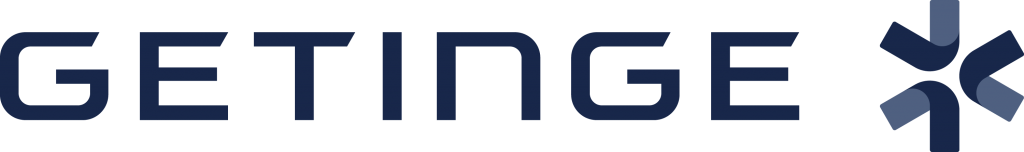 Nordic Quality Recruitment - ScanPeople