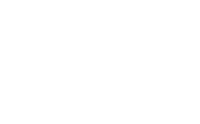 Nordic Quality Recruitment - NQR Life Science