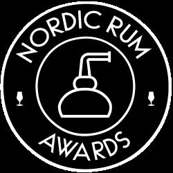 Nordic Rum Awards