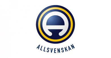 Allsvenskan logo