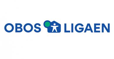 OBOS-Ligaen 2018 Forsidebilde