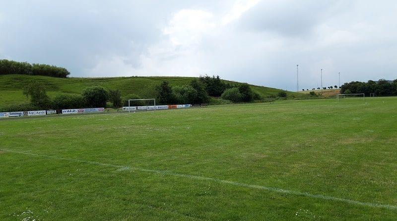 Nols Stadion