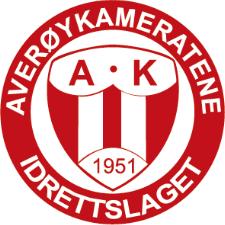 Averoykameratene logo