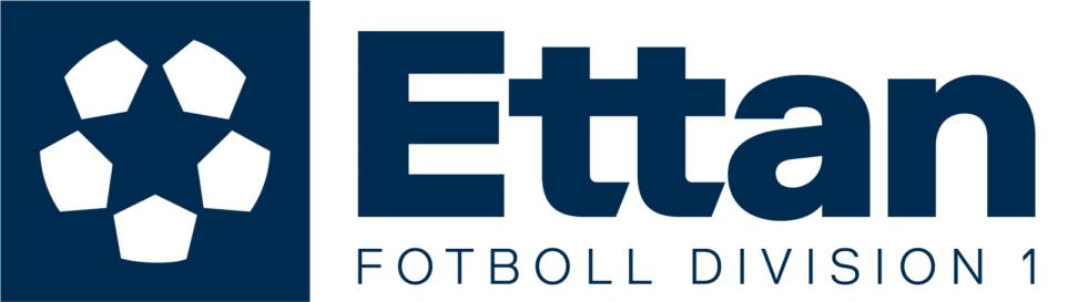 Stadiums in Ettan Norra