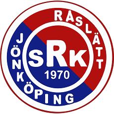 Raslatt SK logo