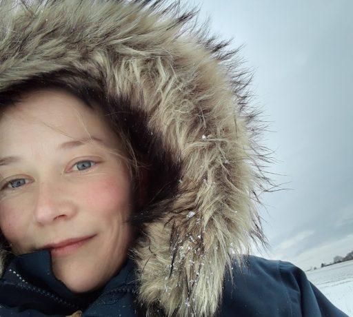 Naturopat Katrine Ydegaard