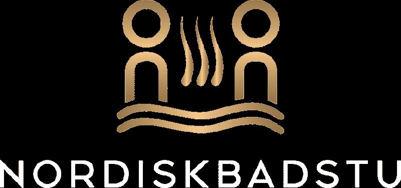 Nordiskbadstu logo