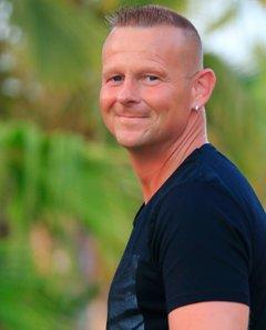 Jan Buchholtz