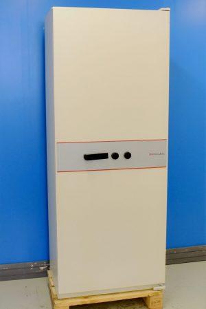 Begagnat Rosengren dokumentskåp RDC 173 med stängd dörr