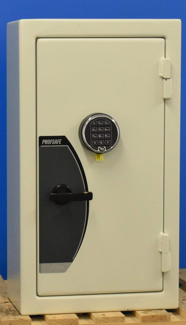 Begagnat nyckelskåp Profsafe SS3492